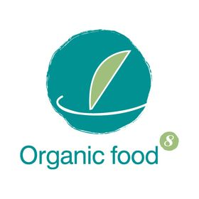Organic food 8