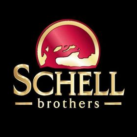 Schell Brothers