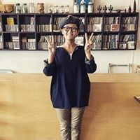 Satoko Handa