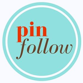 Image result for pinfollow images