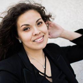 Fiorella Neira