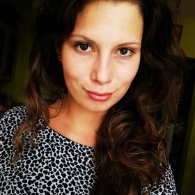 Natalia Ciećmierowska