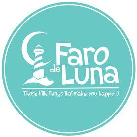 Faro de Luna