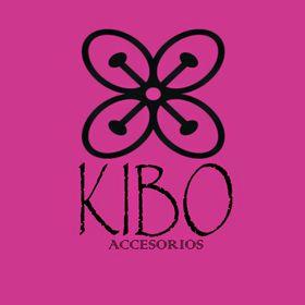 kibo accesorios