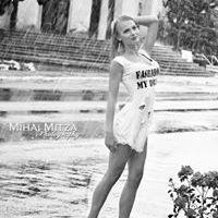 Andreea Panainte