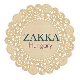 Hungary Zakka