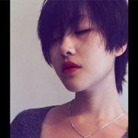Wendy Yuan