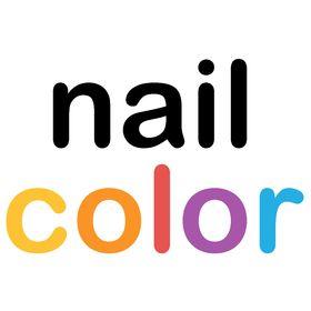 Nail Color - Nail Shop - Köröm szaküzlet