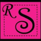 Roxanne Stitches