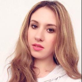 Katerina Tyrna