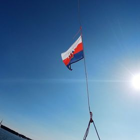 Bydgoska Bandera