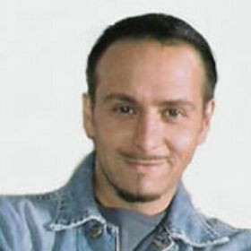 Michael Turek