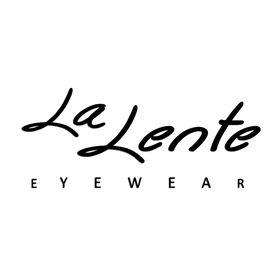 La Lente eyewear