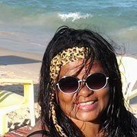 Gislene Alves de Souza