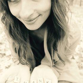 Amy Morcomb