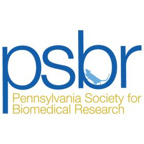 PA Society for Biomedical Research