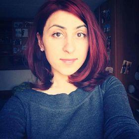 Bianca Jugaru