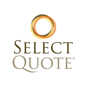 Select Quote Simple Selectquote Selectquote On Pinterest