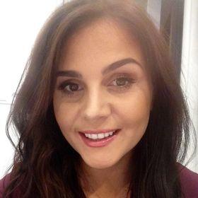 Luiza Łoszyn
