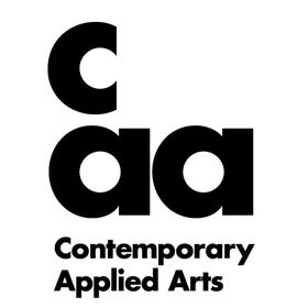 Contemporary Applied Arts