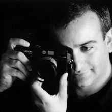 Brett Jacques Photography