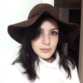 Silvia Raggi