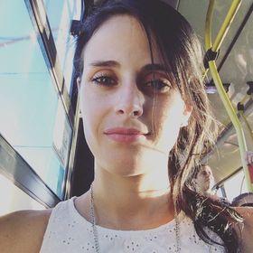Laura Fiores