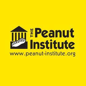 Peanut Power
