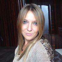 Natalia Silkina