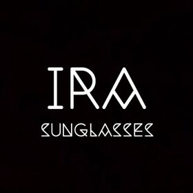 Ira Sunglasses