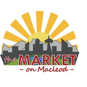 Market on Macleod