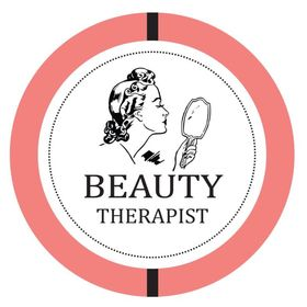 Beautytherapist.gr