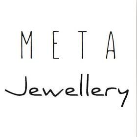 Meta Jewellery