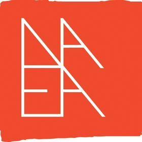 National Art Education Association (NAEA)