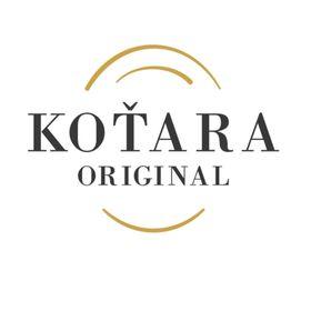 Koťara Original