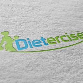 Dietercise