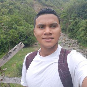 Julian Andres Salcedo Ducuara