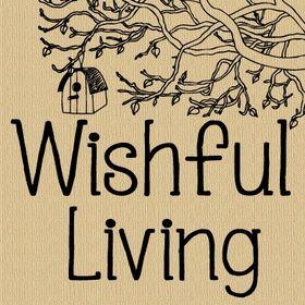 Wishful Living