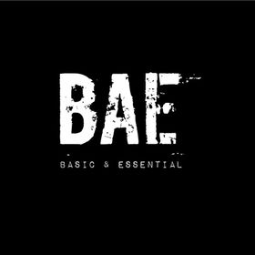 BAE Basic & Essential
