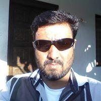 Ismail Funa