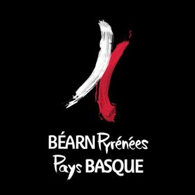 Pays basque Béarn Pyrénées Tourisme