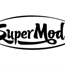 SUPERMOD.FI
