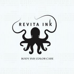 Revita INK