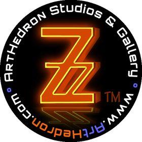 Arthedron Studios & Gallery