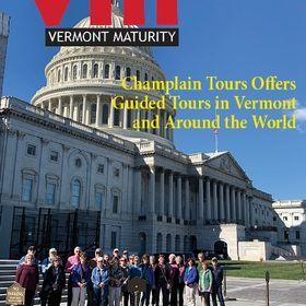Vermont Maturity 0pku7lwa2h38kirtl3qnsvgns5p4br Profile Pinterest