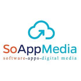 SoAppmedia