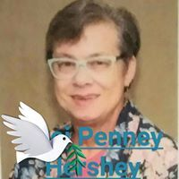 Luci P Hershey