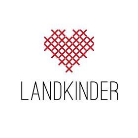 Landkinder
