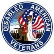 Disabled American Veterans Thrift Store