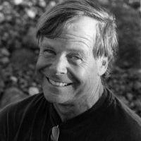 Michael Mote